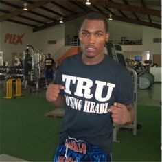 The Tru Team talkes about this weekends past fights with special guests: Jesse Hart Errol Spence Jr Steve Cunningham Livvy Cunningham