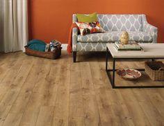 Harmonics Camden Oak Laminate Flooring 20 15 Sq Ft Per Box
