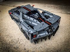 Most Beautiful Pictures, Cool Pictures, Lego Racers, Avengers, Lego Mecha, Lego Worlds, Cool Lego Creations, Lego Models, Lego Projects