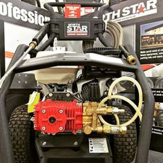 30 Best Northern Tool Instagram S On Pinterest Friday Washer. Shop 517 Pressure Washers Products At Northern Tool Equipment. Wiring. Northern Tool Bench Grinder Wiring Diagram At Scoala.co
