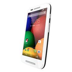 Motorola Moto E1,2 GHz Dual Core Prozessor  4 GB interner Speicher Bluetooth 4.0 WiFi#mobilcomdebitel #top50  #gemeinsamgehtmehr #smartphone #mdshop #mobiltelefone #digitallifestyle #45 #motorola #motoe #wifi #bluetooth4.0