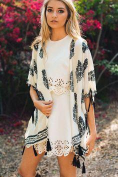 ff0ba9c9418 126 Best Cloths images