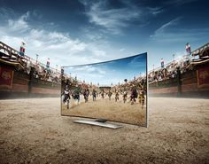 samsung tv - Compare Price Before You Buy Television Tv, Mobile Price, Samsung Tvs