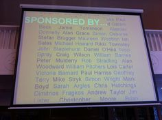 Sponsored by 38 Degrees Members by 38 Degrees, via Flickr