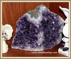 Piedras energéticas - cristales de cuarzo - cristales de cuarzo venta –…