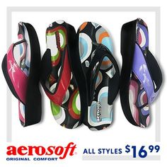 ca94be2ab3e89 15 Best Women s Sandals images