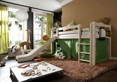 tobykids himmelbett himmelbett kind himmelbett und hochbetten. Black Bedroom Furniture Sets. Home Design Ideas