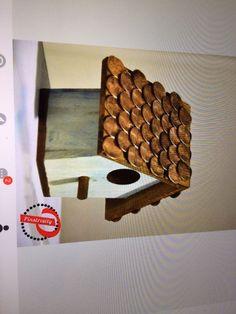 Mère/'s Jour Cadeau Panier Pour son Anniversaire Maman Ted Baker ferrero rocher chocolat