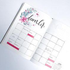 I completely forgot to share my December calendar, so here it is. Can you believe it's almost Christmas already?! • • • #bulletjournal #bujo #bulletjournalcommunity #bulletjournaljunkies #wearebujo #leuchtturm1917 #plannergirl #stationery #stationeryaddict #planner #bulletjournaling #studygram #studyspo #bulletjournallove #bujocommunity #bujoinspire #planneraddict #bujocommunity #bujoinspire #minimalistbujo #bulletjournalmonthlylog