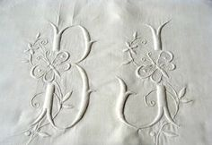 Linen Sheets, Linen Bedding, Fancy Hands, Flax Plant, Art Deco Bathroom, Shops, Linen Fabric, French Antiques, Hand Sewing