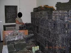 25mm ammo can - Google Search Ammo Cans, Canning, Google Search, Home Canning, Conservation