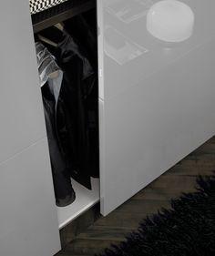 Sliding doors gears and glass doors on pinterest