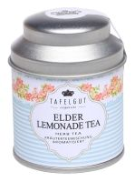 Elder Lemonade Thee