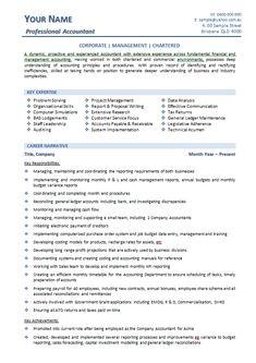 Oncology Nurse Resume Objective - http://www.resumecareer.info ...