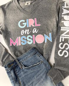 """709 Likes, 21 Comments - Jadelynn Brooke® (@jadelynnbrooke) on Instagram: """"congrats to our 17 winners (2 more than planned) of our girl on a mission contest, we notified you…"""""""