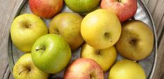 12 Reasons to Eat More Apples http://fitfor-you.com/12-reasons-to-eat-more-apples/ … …