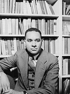 A writer in paris richard wright novelist raymal 1 the jazz life richard wrights love letter to paris audio in this brief monologue the novelist richard wright sends home the most glowing postcard of france one could fandeluxe Images