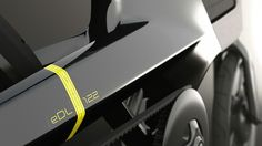 peugeot-concept-bike-edl122-08