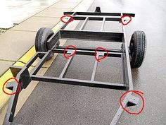 Click image for larger version  Name:Frame-new-Mounts.jpg Views:146 Size:390.9 KB ID:54883