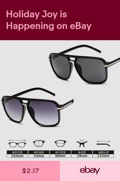 bd61f150979 2018 New Fashion Men Cool Style Gradient Sunglasses Vintage Sun Glasses