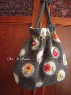 wool felt bag 014 copy