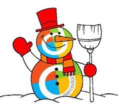 Boas Festas www.mercadodigital.pt #mercadodigital #natal #agenciamarketing
