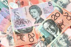 Sold today @colourbox: #Australian #currency #money #finance #banking https://www.colourbox.dk/billede/australian-currency-billede-12255392