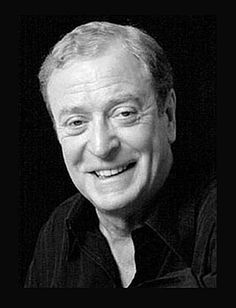 Michael Caine    Georgette Gallagher via Patricia Martin onto men are aging beautifully too.