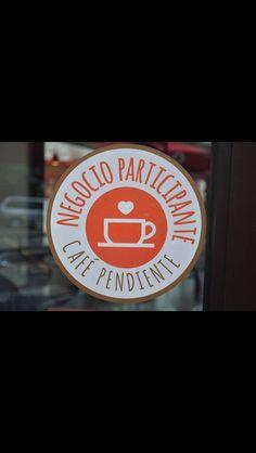 El Nuevo Día: café pendiente