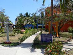 Santa Lucia, Brisas Santa Lucia Starting on 1 October 2015 All inclusive 7 day Standard room Santa Lucia, All Inclusive, Timeline Photos, Cuba, October, Day, Room, Travel, Bedroom