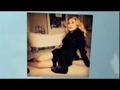 #MDNASKIN | Madonna World