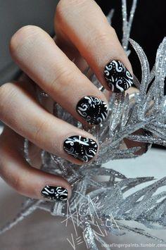 nail artist | Tumblr