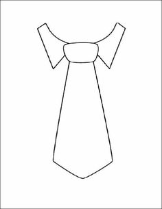 Coloring Page 2018 for Corbatas Para Colorear, you can see Corbatas Para Colorear and more pictures for Coloring Page 2018 at Children Coloring. Desktop Images, Free Hd Wallpapers, Colorful Pictures, Coloring Pages, Fancy, Cassie, Children, Fathers, Creative