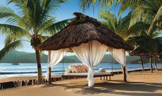 OMG... It's a giant hammock-bed! Could anything be better? Zihuatanejo Tourism: 78 Things to Do in Zihuatanejo, Mexico | TripAdvisor