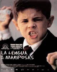 TRAGICOMEDIA. ESPAÑA. Finales del invierno de 1936. En un pequeño pueblo gallego, Moncho, de 8 años, empieza en la escuela después de una larga enfermedad. Comienza su aprendizaje con su peculiar maestro, que les enseña cosas tan variadas como el origen de la patata o la necesidad de que las lenguas de las mariposas tengan forma de espiral. El 18 de julio todo se romperá: el golpe de estado de Franco romperá la relación entre alumno y maestro, y los valores republicanos quedarán en el…