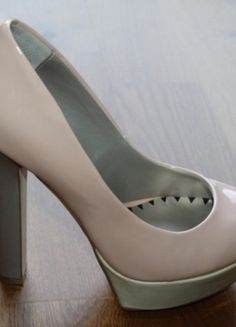 Kup mój przedmiot na #vintedpl http://www.vinted.pl/damskie-obuwie/na-wysokim-obcasie/10215328-nowe-platformy-vicini-for-centro