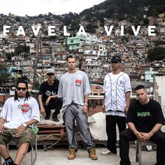 ADL Feat. Sant, Raillow, Froid | Favela Vive Hip Hop, Bad Boys, Rapper, Music Videos, Youtube, My Love, Trap, Archive, Poetry