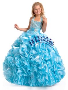 Cute 10 Year Old Dresses | ... Heavy Beaded Sequins Fashion Dresses for Girls of 7 Years Old
