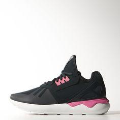 adidas - Tubular Runner Shoes