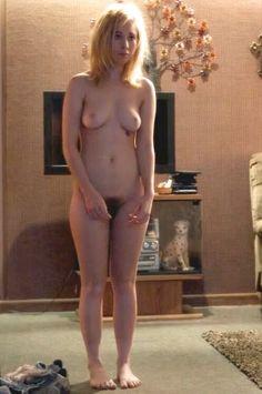 Yoga sex solo porn