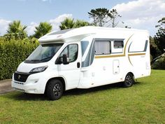 Check out this review of the impressive Eura Mobil Profila T Mondial 670 motorhome from the latest issue of Motorhomes Caravans & Destinations magazine. You can count on European manufacturers to make that adage about a modern motorhome essentially being an 'apartment on wheels' successfully come to life. The new Profila T Mondial 670 from German motorhome builder Eura Mobil is one such example