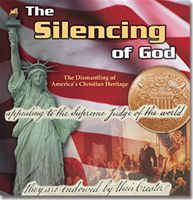 One of many great products from Apologetics Press!