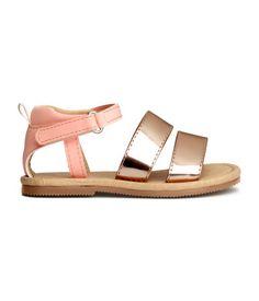 H&M Sandals $12.95