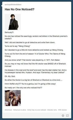 Moffat...this....this is just extreme