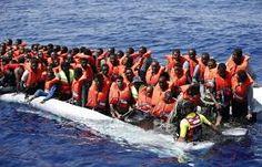 Afbeeldingsresultaat voor vluchtelingen