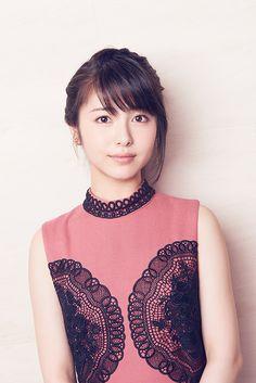 Beautiful Japanese Girl, Japanese Beauty, Beautiful Asian Girls, Asian Beauty, Ideal Girl, Girls In Love, Cute Girls, Prity Girl, Japan Girl