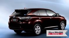 Houston, TX 2014 - 2015 Toyota Harrier For Sale Woodlands, TX | 2014 Harrier Dealers Conroe, TX