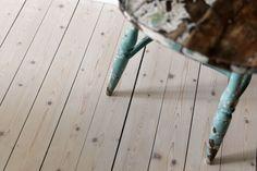 Vitlaserat brädgolv Scandinavian Kids Rooms, Flooring, Interior, Inspiration, Dreams, Bedroom, Board, Google, House