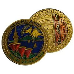 Girl Guides, Auckland, Porsche Logo, Decorative Plates, Image, Home Decor, Art, Art Background, Decoration Home