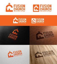 Logo design par Kostas G. | n°12 | 99designs